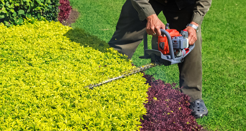 knoxville_commercial_landscapers
