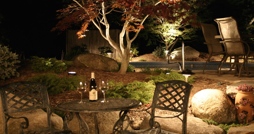 knoxville_outdoor_lighting